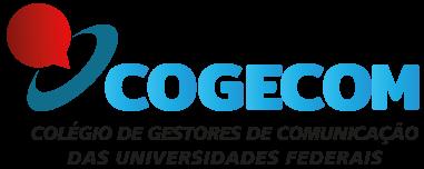 COGECOM